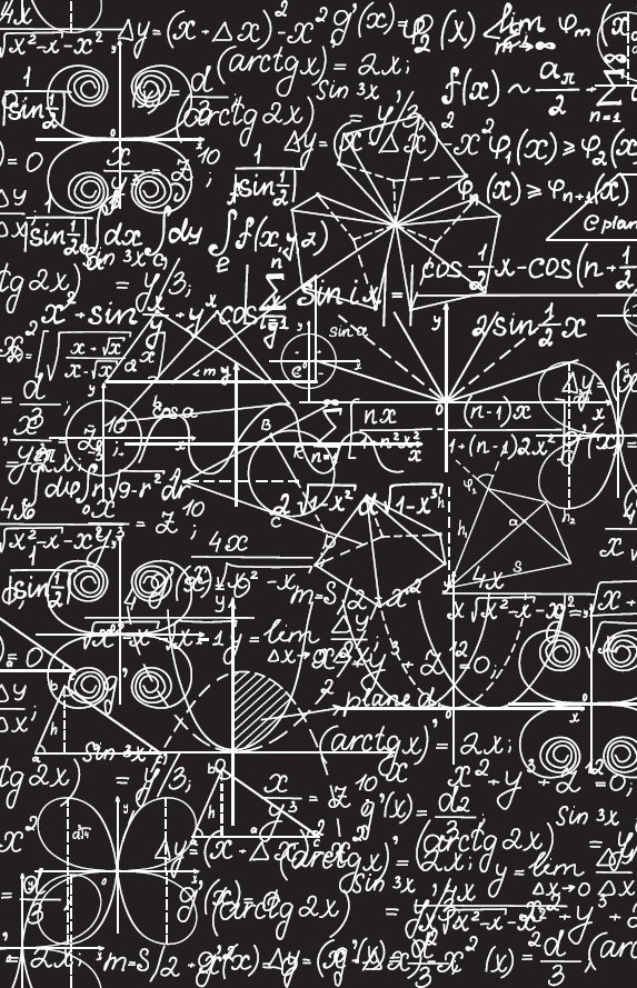 Танкиста, картинки математика крутые